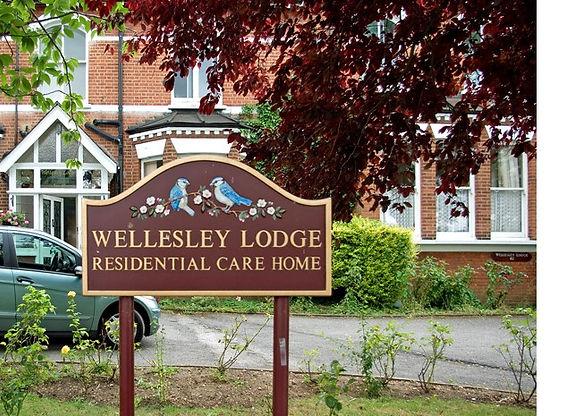 Wellesley-lodge.jpg