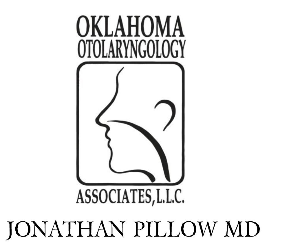 JONATHAN PILLOW OOA JPEG