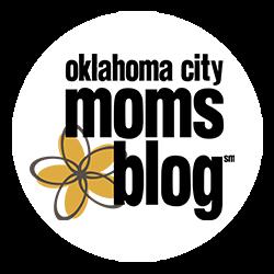 oklahoma_city_circle_logo