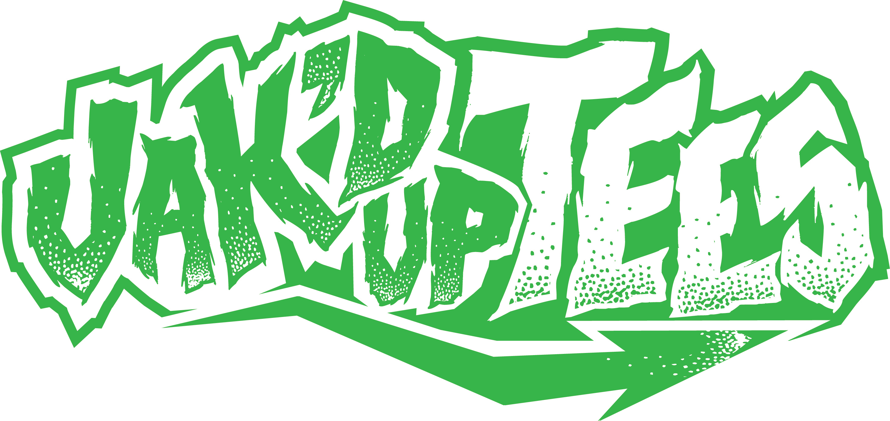 Jakd_Logo_Green
