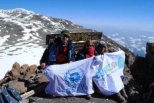 kilimanjaro_1.jpg