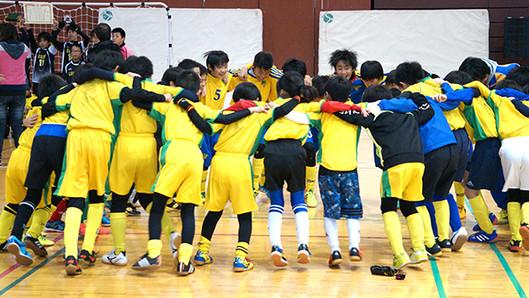 仙台長町校_08.jpg