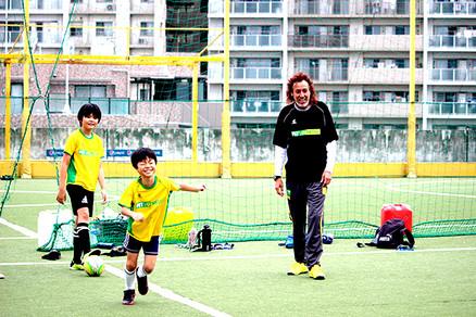 川口元郷校_09.JPG
