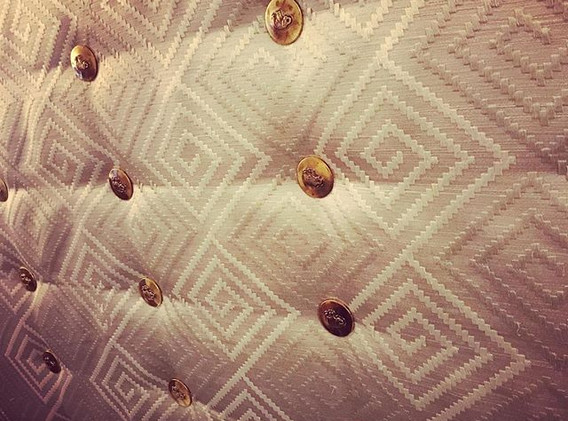 Silver squares and elephant buttons.jpg