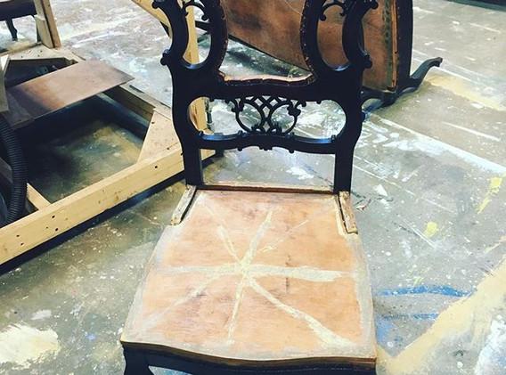 One of three chairs and one sofa.jpg.jpg