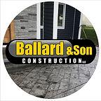 ballard facebook profile logo.jpg