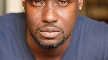 """Asunder The Series"" Casts Award Winning Ghanaian Actor Chris Attoh"