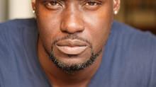 """Asunder The Series"" Casts Award Winning Ghanaian Actor Chris Attoh"