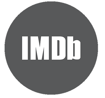 imdb_transparent.png