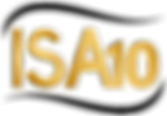 ISA10 Logo.png