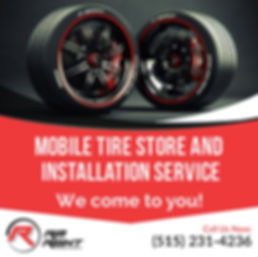 Mobile tire sales poster 2.jpg