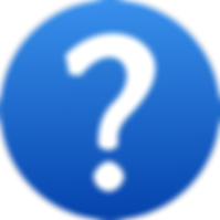 1200px-Blue_question_mark_icon.svg.png