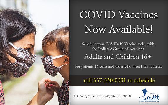 COVID Vaccine ad 2.jpg
