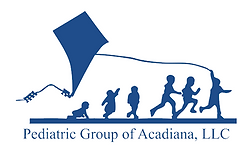 pediatric_logo_blue (1).png