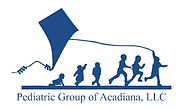 pediatric_logo_blue%20(1)_edited.jpg