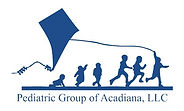 pediatric_logo_blue%20(1)_edited.jpg