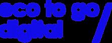 300-eco-to-go-DIGITAL-rgb-blue.png