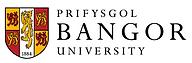 Bangor-Uni.png