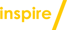 300-inspire-rgb-yellow.png