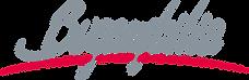bugambilia_logo.png