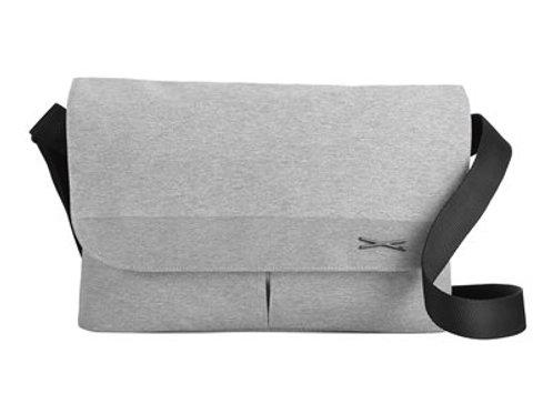 Sac de transport Dell pour notebook 13''