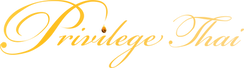 GOLD_Privileged_Logo_edited.png
