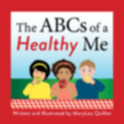 ABCs of a Healthy Me_Cover.jpg