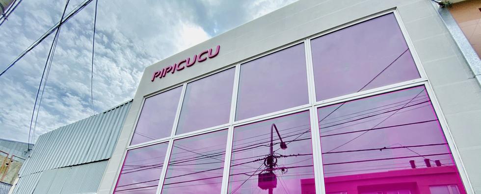 PIPICUCU - Local comercial