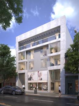 Maison Fernandez