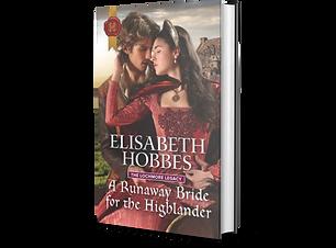 A_Runaway_Bride_for_the_Highlander_3D.pn