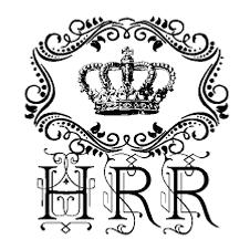 HRR logo.png