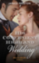 His_Convenient_Highland_Wedding_MillsBoo