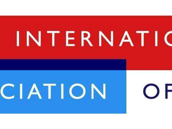 International Association of Chile (IAC)