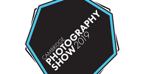 ProDrone Academy MD to Speak at Cambridge Photography Show