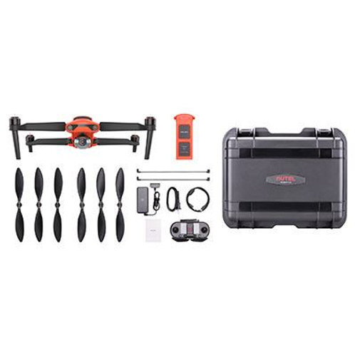 Autel Evo 2 Rugged Bundle