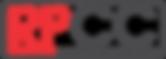 RPCC Logo