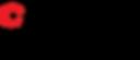 Campkins Logo