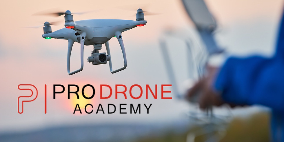 Remote Pilot Competency Certification Course July 2020  GVC Certification