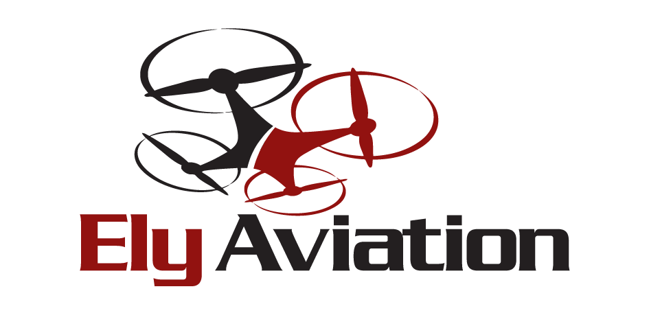 Aerial Drone Photography Cinematography Cambridge