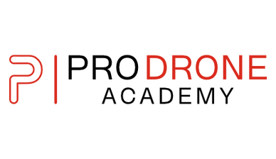 ProDrone Academy Logo