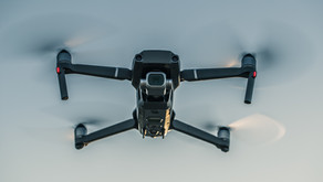ProDrone Academy Announces New Aerial Photography and Cinematography Course