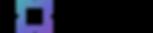 Moonrock Logo