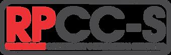 RPCC-S Logo