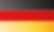 FLAG DE.png