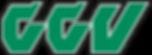 GGV Logo 415x150 px.png