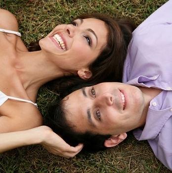 Happy Life after Intimate rejuvenation