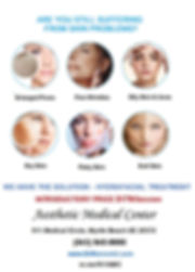 Hydrafacial for Skin Problems.jpg