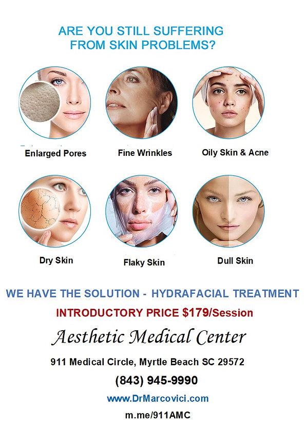 Hydrafacial for Skin Problems.jpg