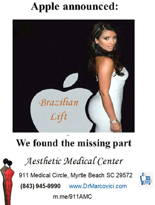 Brazilizn Lift Apple.jpg