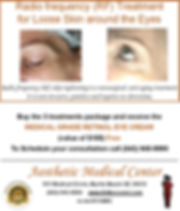 RF Eye Treatment Package.jpg